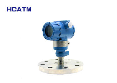 GMP500-TLT High precision 4~20mA DC HART  Modbus Low copper aluminum alloy polyurethane coating differential pressure